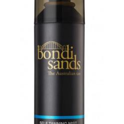 BONDI Sands SelfTan Mist Dark 250ml