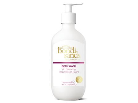 BONDI SANDS T/R Body Wash 500ml