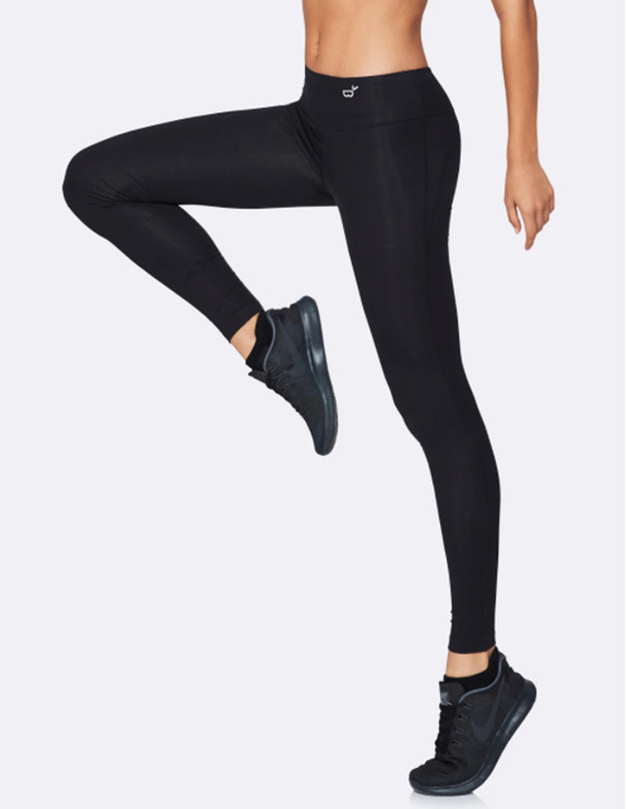 Boody active tights