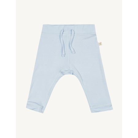 Boody Baby Pull on Pants - 12-18 Months - Sky
