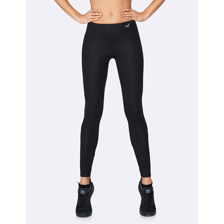 Boody Full Length Active Tights - Large