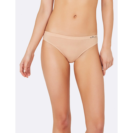 Boody G-String Nude - M-L