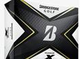 Bridgestone 2020 Tour B-X Golf Ball Dozen