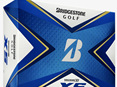 Bridgestone 2020 Tour B-XS Golf Ball Dozen