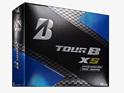 Bridgestone Tour B XS Dozen