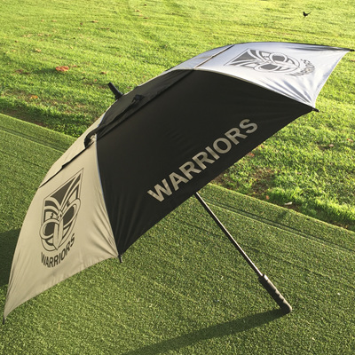 Bridgestone Warriors Golf Umbrella
