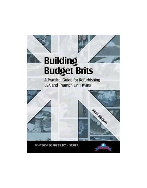 Building Budget Brits