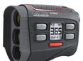 Bushnell Hybrid Laser Rangefinder and GPS