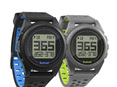 Bushnell iON1 GPS Watch