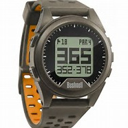Bushnell Neo iON Watch GPS