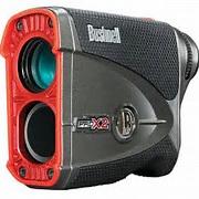 Bushnell Pro X2 Range Finder