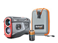 Bushnell Tour V5 Shift Laser Range Finder with Slope