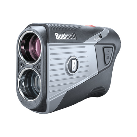 Bushnell V5 Laser Range Finder