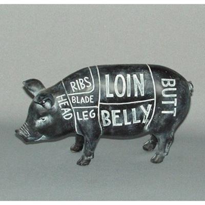 Butchers Cuts - Pork