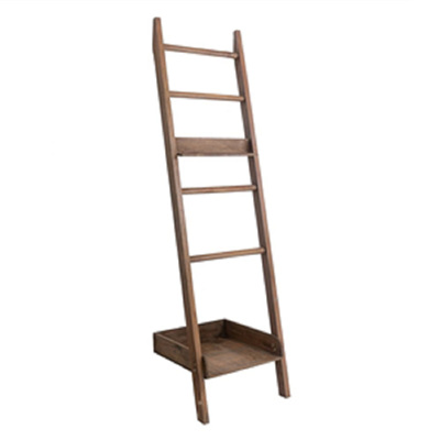 Butler Wall Ladder