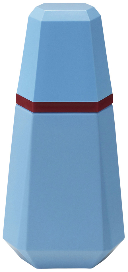 Cacharel Lou Lou Eau de Parfum 30mL