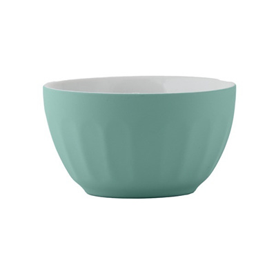 Cafe Bowl - Small Matte Mint