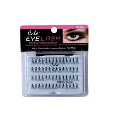 Cala Flare Eyelashes