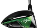 Callaway Great Big Berth Epic Driver