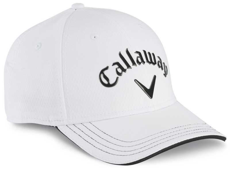 5cc3127e68e Callaway Liquid Metal Cap - JK s World of Golf