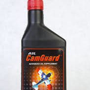 CAMGUARD