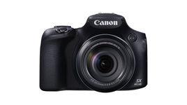 CanonSX60HS