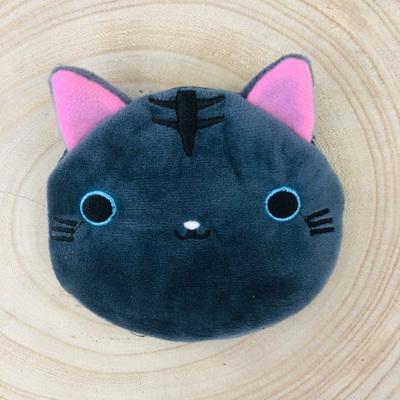 Cat Purse - Benny
