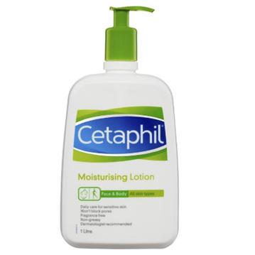 CETAPHIL Moisturising Lotion 1L