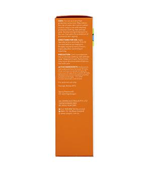 Cetaphil Sun SPF50+ Kids Liposomal Lotion 150ml