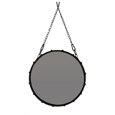 Chain Mirror Convex