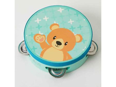 Children's Tambourine