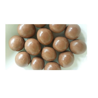 Chocolate Coated Mac Nuts - 150g