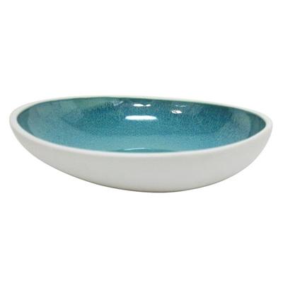 Cinque Sml Wide Rim Bowl 29x7.5cmd
