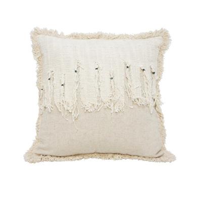 Cipta Cushion - Ivory 50x50cm