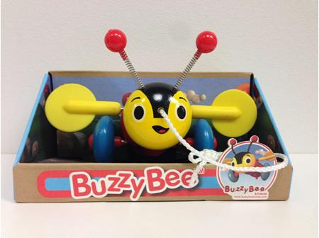 Classic Buzzy Bee