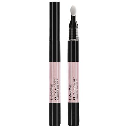 Click & Glow Rose Highlighting Pen