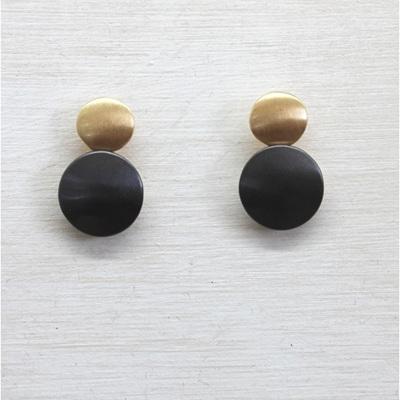 Clifton Earrings