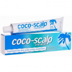 Coco-Scalp Ointment