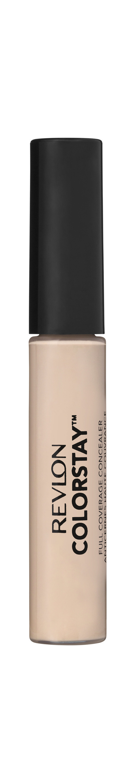 ColorStay™  Full Coverage Concealer Light