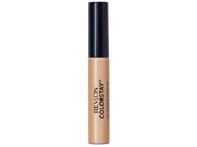 ColorStay™  Full Coverage Concealer Light Medium