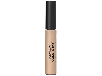 ColorStay™  Full Coverage Concealer Medium