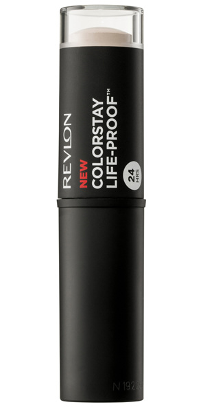 ColorStay Life-Proof™ Foundation Stick Ivory