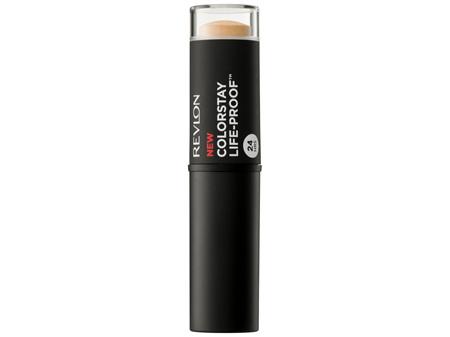 ColorStay Life-Proof™ Foundation Stick Medium Beige