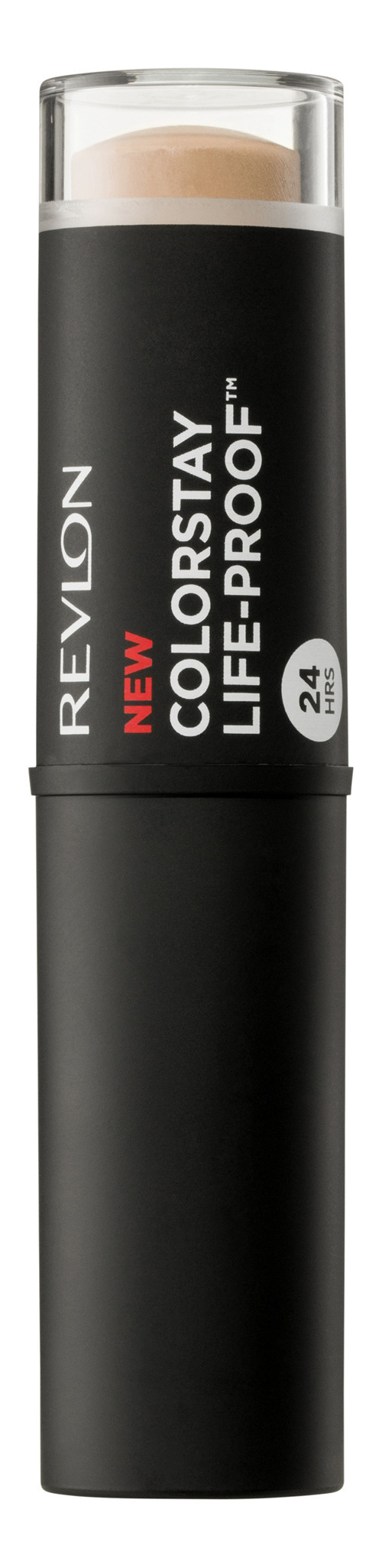 ColorStay Life-Proof™ Foundation Stick Natural Beige