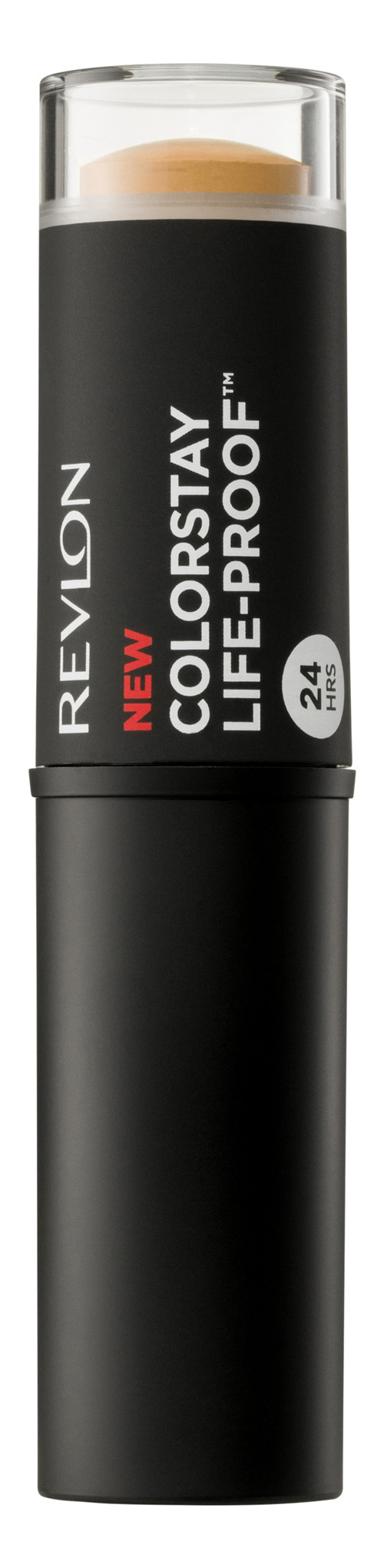 ColorStay Life-Proof™ Foundation Stick Natural Tan