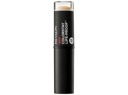 ColorStay Life-Proof™ Foundation Stick Nude