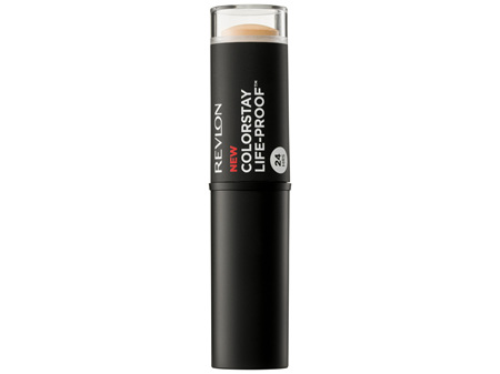 ColorStay Life-Proof™ Foundation Stick Nude