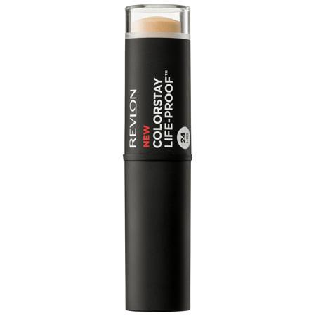 ColorStay Life-Proof™ Foundation Stick Sand Beige