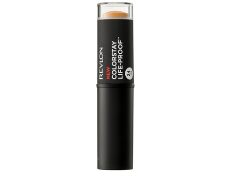 ColorStay Life-Proof™ Foundation Stick Toast