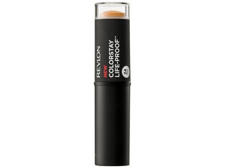 ColorStay Life-Proof™ Foundation Stick Toast